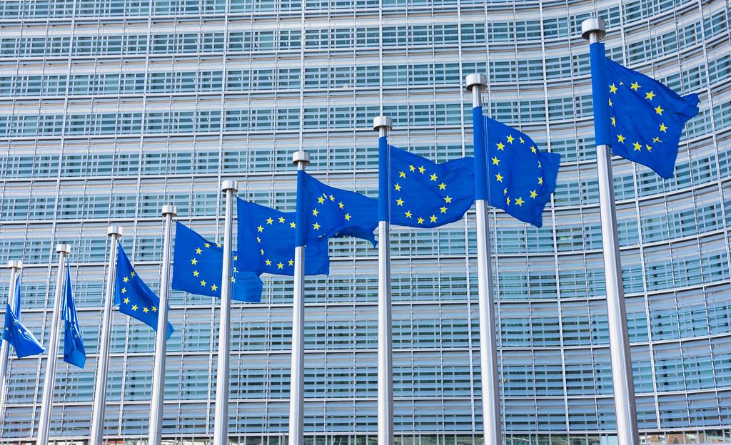 Wider die Europaskepsis: Für eine mutige sozialdemokratische Europapolitik