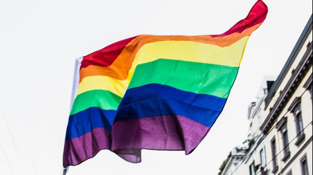 Pride Month in der Pandemie – Sichtbarkeit für queeres Leben schaffen