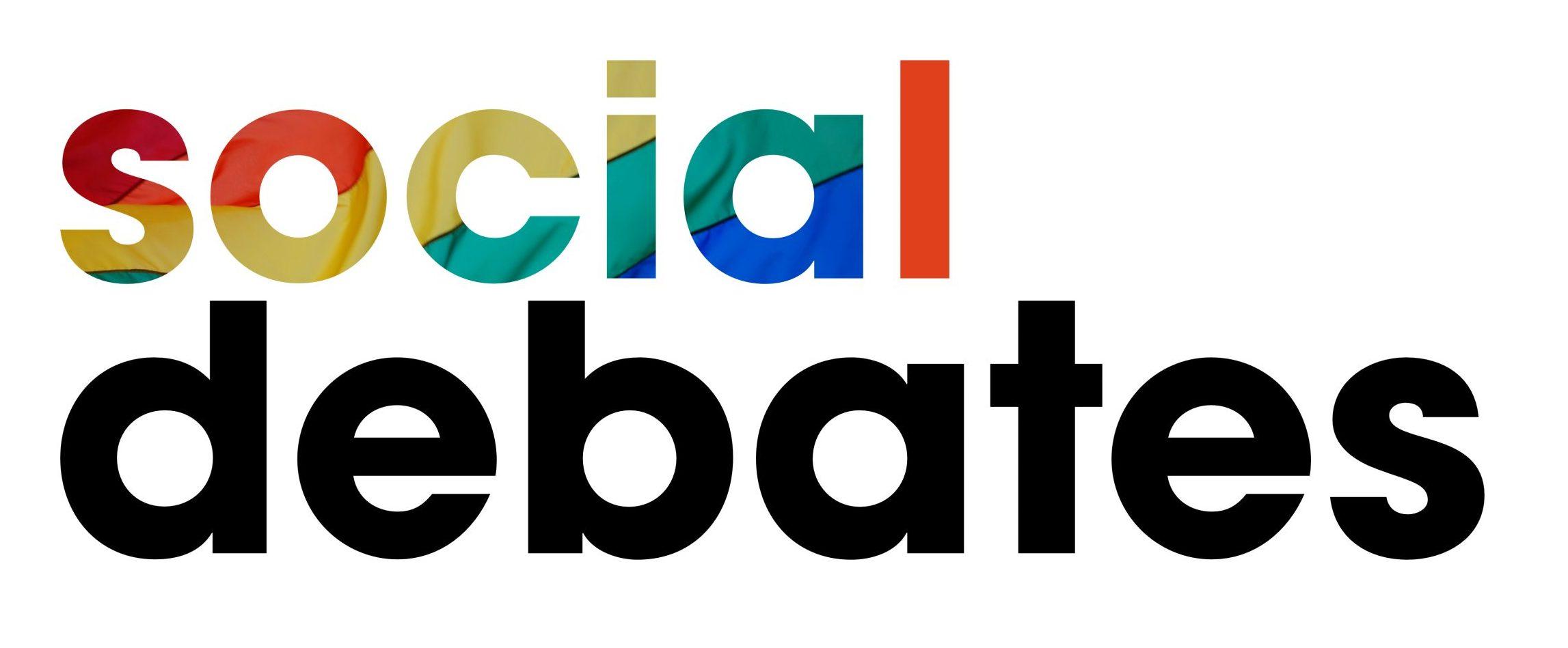 social debates